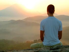 MBCT te ofrece sus formaciones en Mindfulness y Ciencia Cognitiva en España
