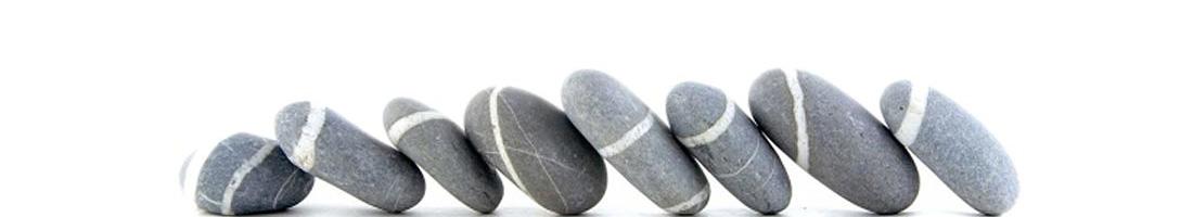 MBCT te ofrece sus formaciones en Mindfulness y Ciencia Cognitiva