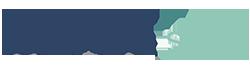 MBCT-spain Logo