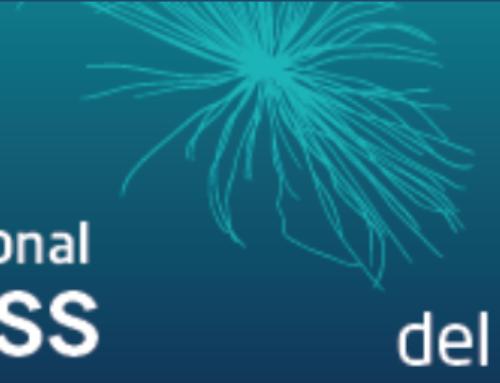 5º Congreso Internacional MINDFULNESS