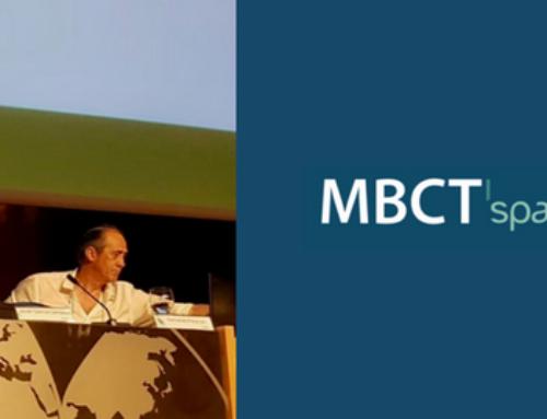 Implementación y acceso del programa MBCT (terapia cognitiva basada en mindfulness) en el sistema sanitario en España