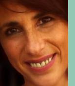 María Zumárraga