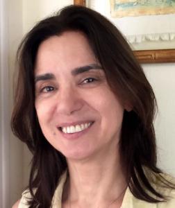 Estrella Fernández